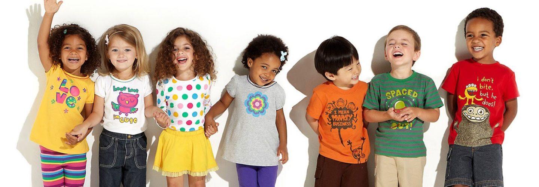 Full-Day Montessori Program in Vancouver